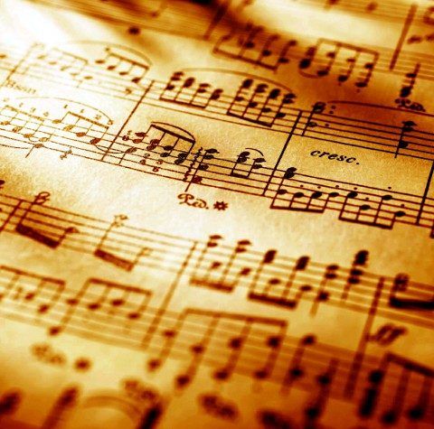 sheet-music-1
