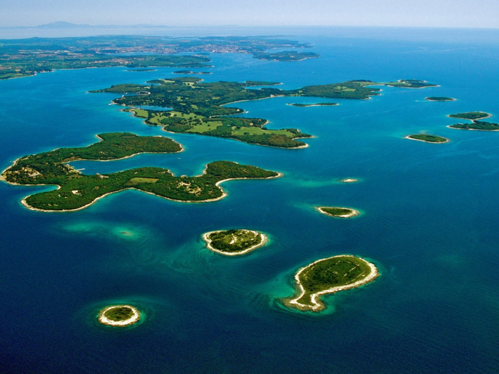 Photo by: www.np-brijuni.hr