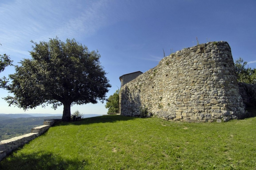 Photo from http://bestofcroatia.eu