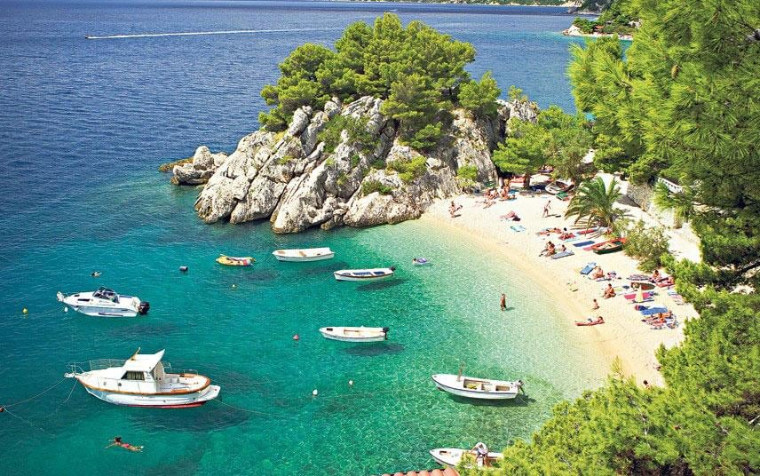 croatia-summerbeach-makarska-xlarge