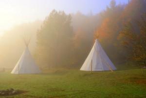 1-Tipiji u magli fog