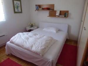 CLS Summer School 2 - Bedroom